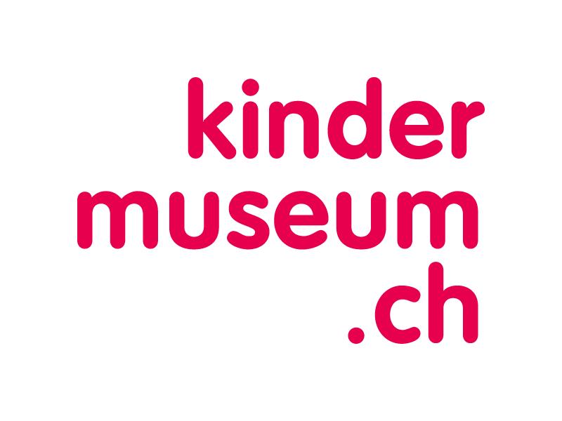 (c) Kindermuseum.ch